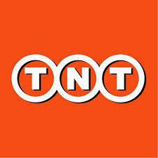 Spedizioni TNT