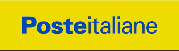Poste Italiane Logo Spedizioni
