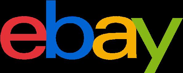 ebay spedizioni logo
